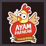 Ayam Dadakan di Pontianak merupakan salah satu partner dari trijayakitchen sarana