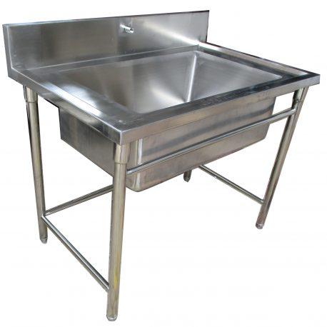 bowl sink 2