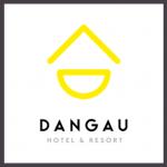 Hotel dan Resort Dangau pontianak merupakan partner dari trijayakitchen