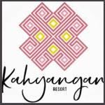 Kahyangan Resort merupakan partner dari trijayakitchen sarana