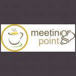 Meeting point dari pontianak merupakan partner dari trijayakitchen sarana