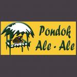 pondok ale-ale merupakan partner rekanan trijayakitchen sarana