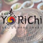 Yorichi Barbeque
