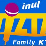 Inul Vizta