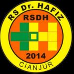 RS Dr Hafiz Cianjur