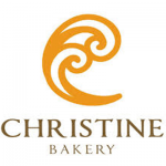 Christine Bakery