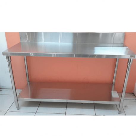 work-table-under-shelf