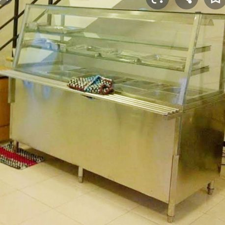 Bain-Marie-Real-Pict
